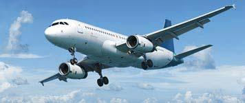 טיסות ישירות לטנזניה