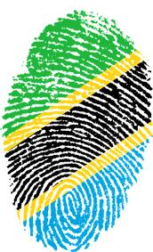 תעודת-זהות-לטנזניה