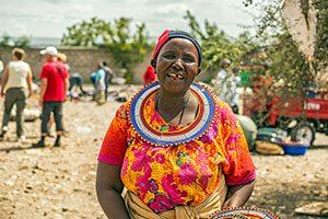 טנזניה טריפ - טיולי ספארי מאורגנים