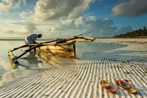 החופים הכי שווים בזנזיבר