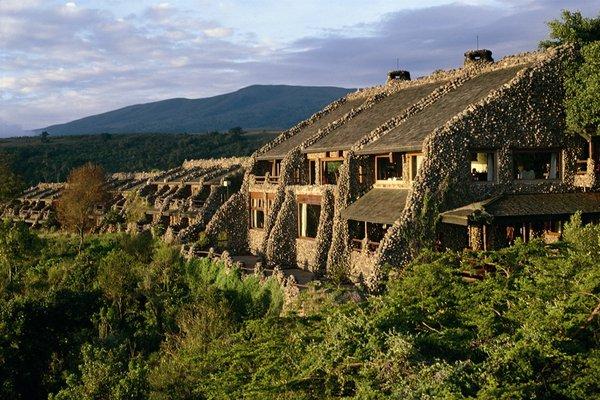 ngorongoro-serena