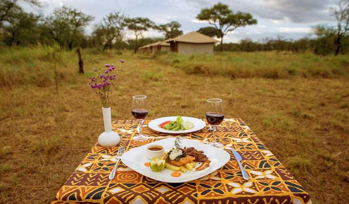 serengeti-acacia-camps