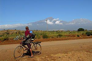 תמונת-יום-טנזניה-טריפ