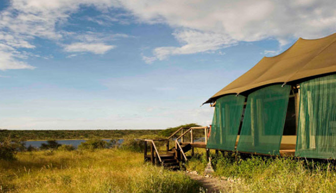 אוהלים-ימת-מאסק