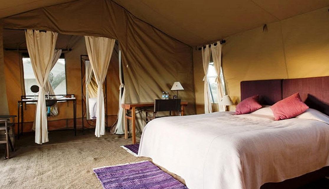 בולוגונגה-מתחם-אוהלים
