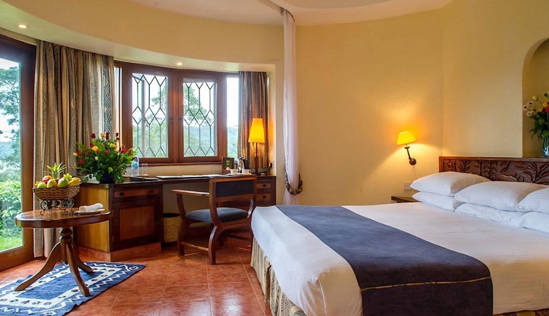 מלון-ארושה-סרנה1