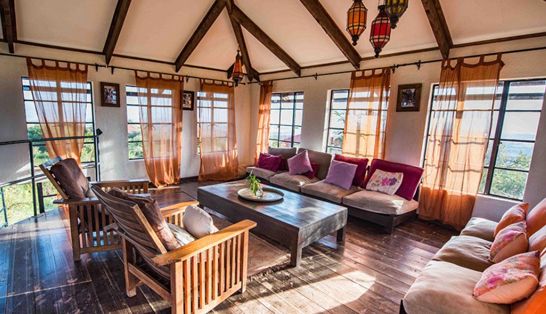 Bashay-Rift-Lodge1