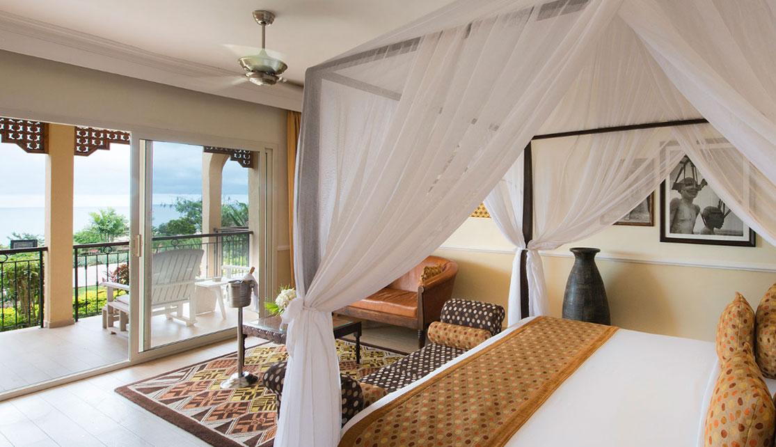 Hideaway-of-Nungwi-Resort-&-Spa5