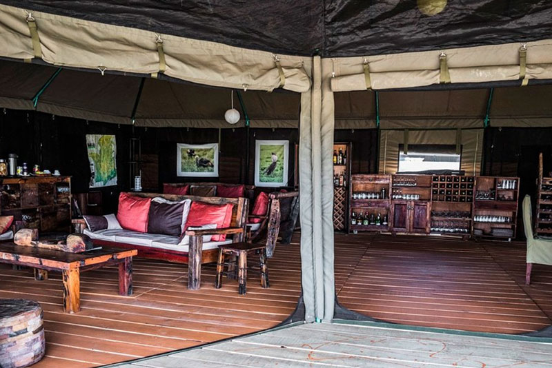 angata-camps2