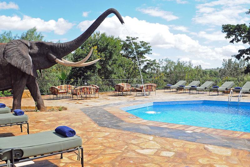 kudu-lodge-&-camp1