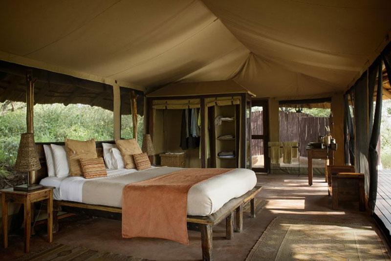 oliver's-camp