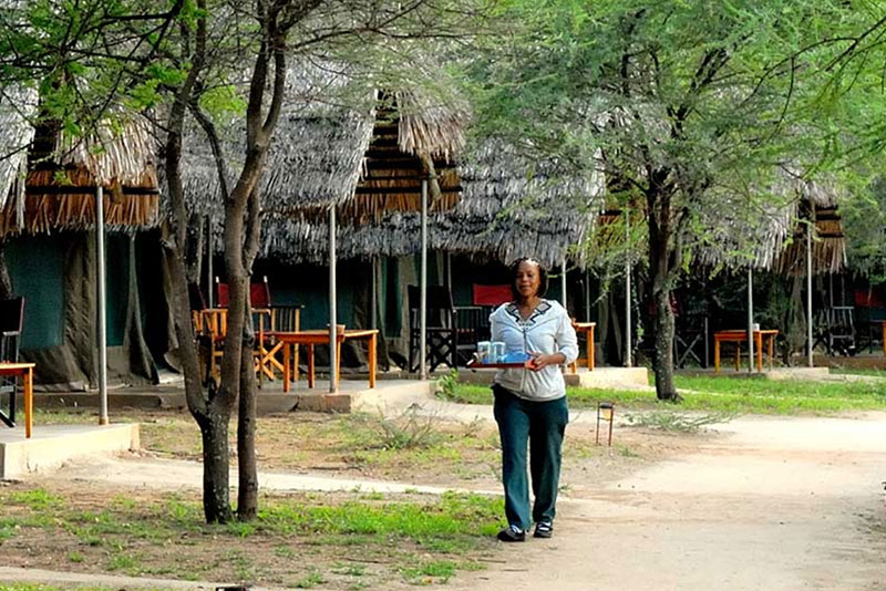 tarangire-safari-lodge2