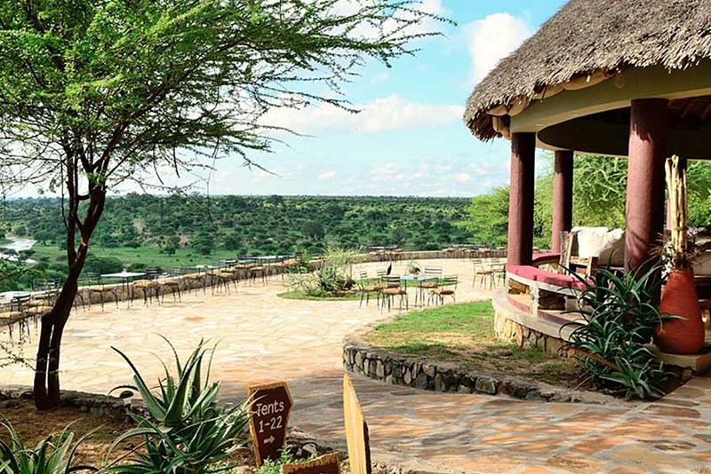 tarangire-safari-lodge3