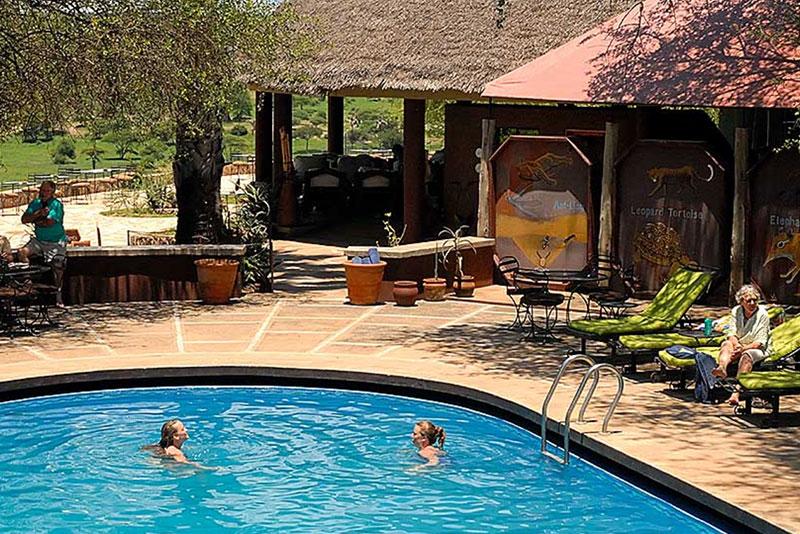 tarangire-safari-lodge4