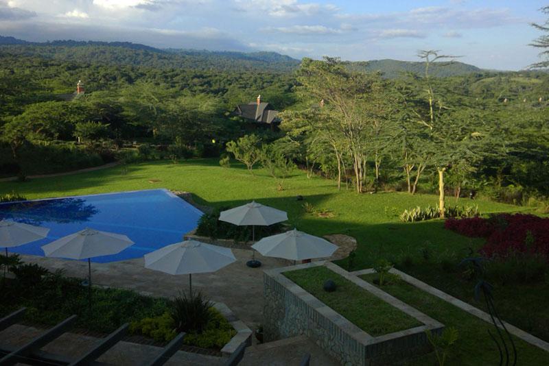 the-retreat-at-ngorongoro