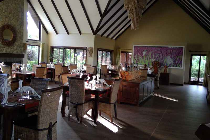 the-retreat-at-ngorongoro3
