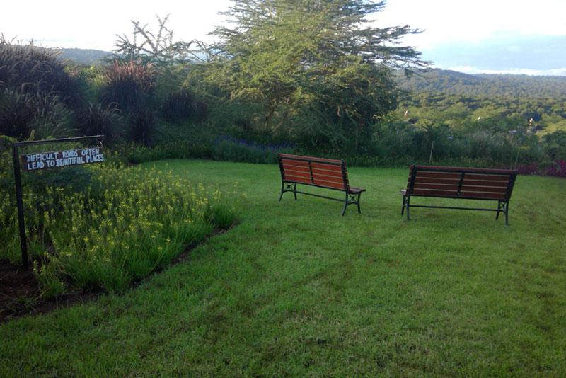the-retreat-at-ngorongoro4
