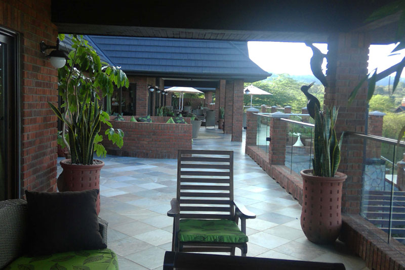 the-retreat-at-ngorongoro5