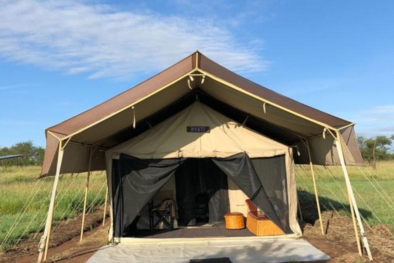 tortilis-camps3