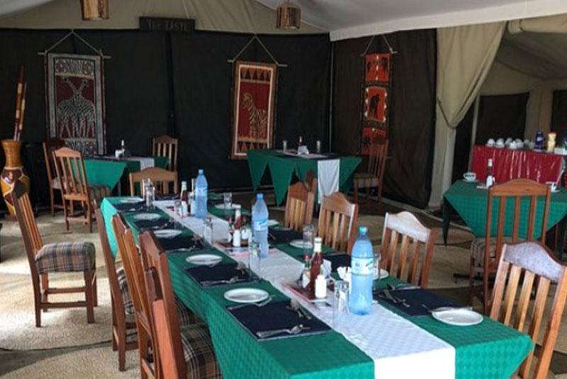 tortilis-camps7