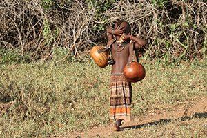 טנזניה טריפ - טיולים פרטיים